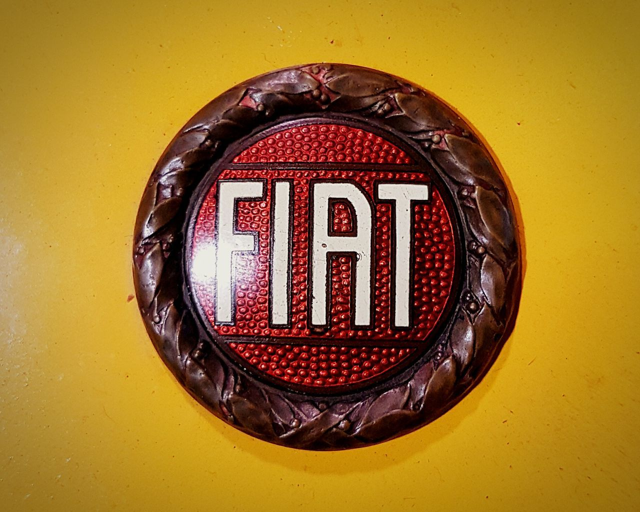 The classic Fiat Fiategeahatchback No People Close-up Cars CarShow Classic Car 80's Style... Vintage Cars Vintage Vintage Photo Fiategea Fiategeamodifiye