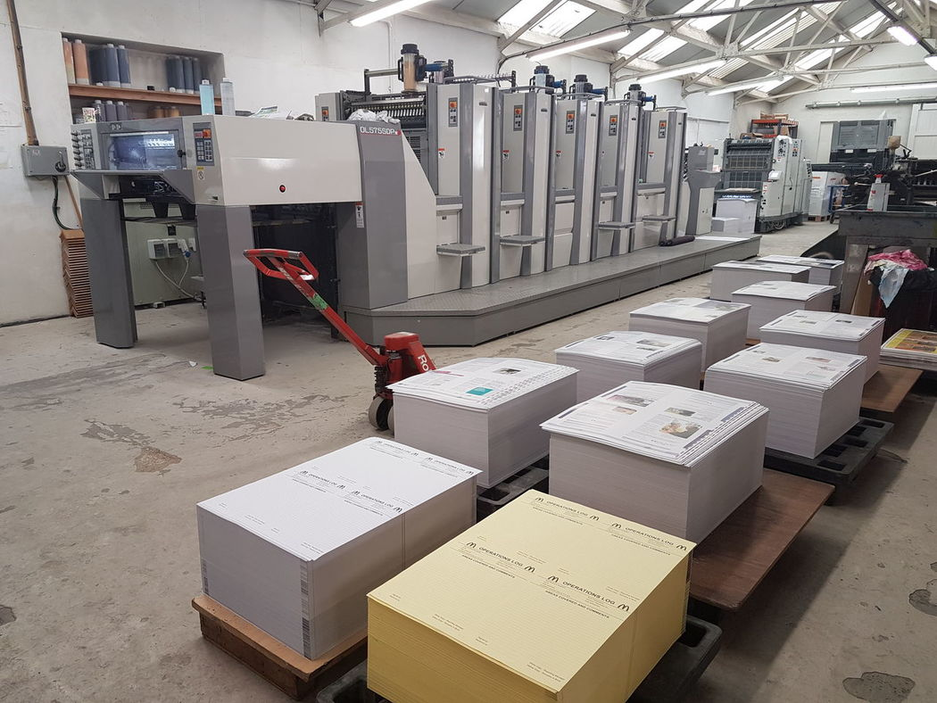 Industry Equipment Indoors  Business Finance And Industry Printing Press Printing Machine Printingpress Printing Printing House Lithography