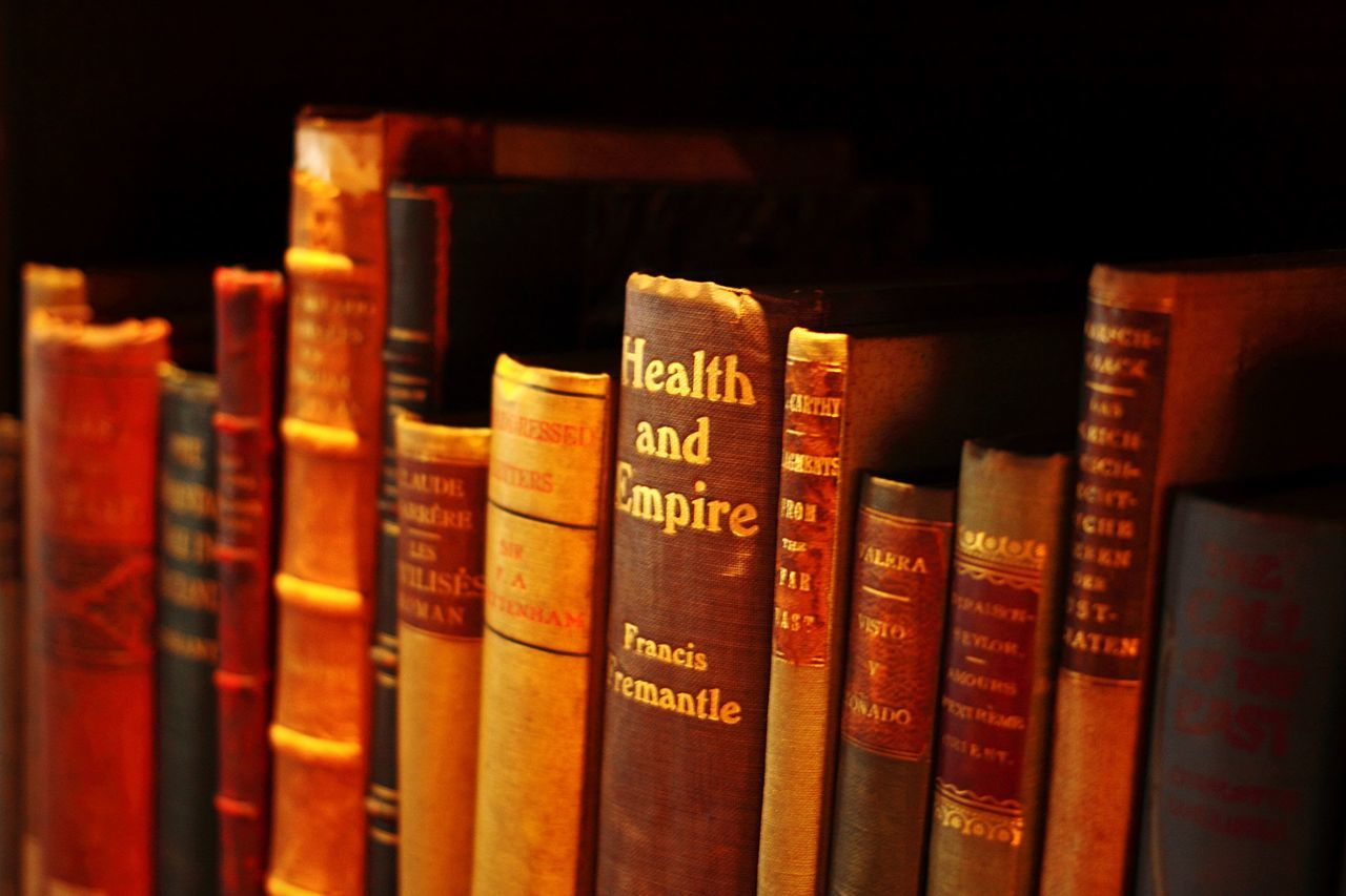 東洋文庫ミュージアム Library EyeEm Best Shots Book Books 古書 Open Edit