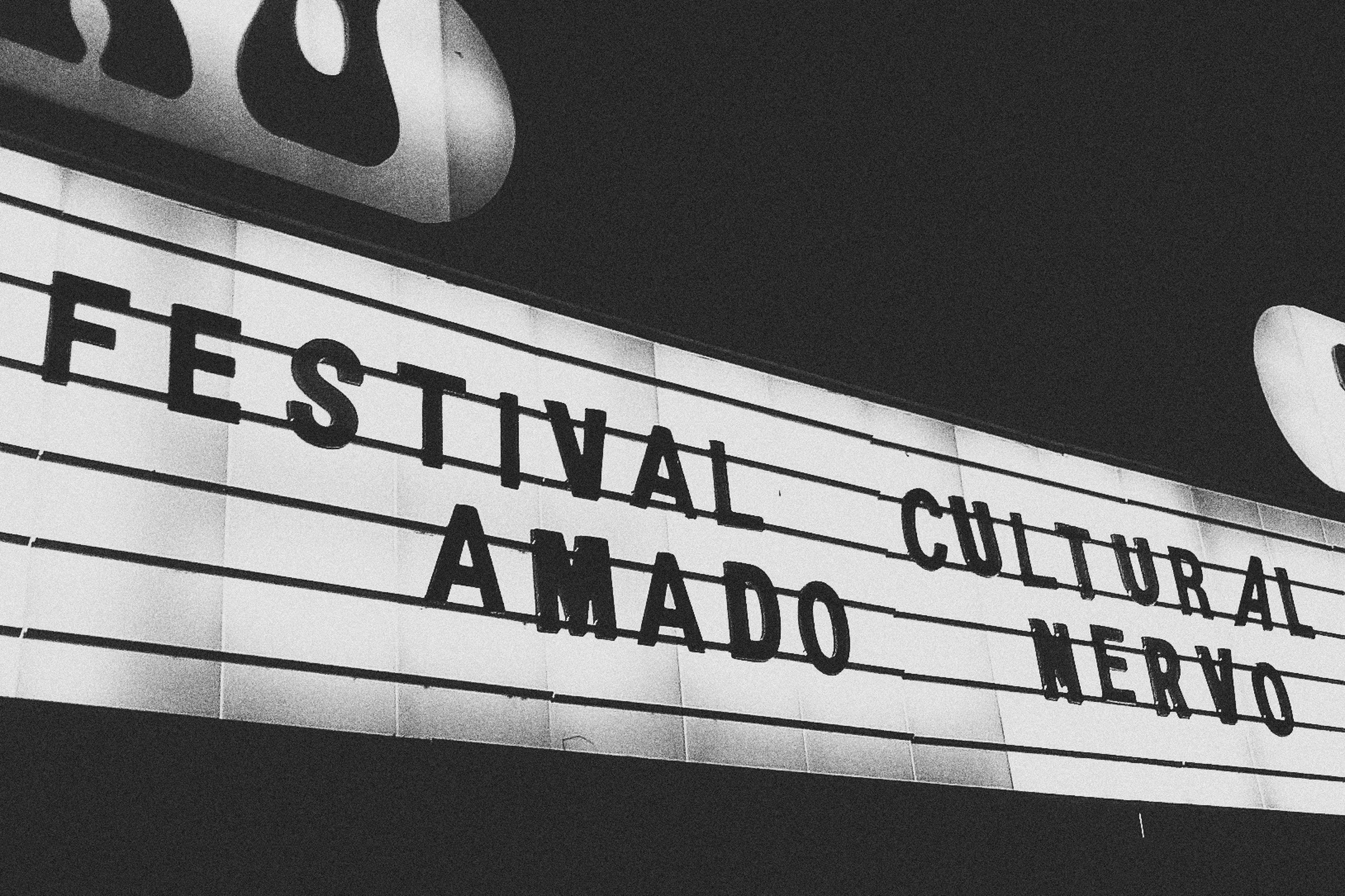 Festival Cultural Amado Nervo Nayarit 2014 YoVivoElFestival