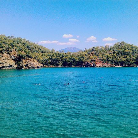 Camping Love Turkey Fethiye Hello World EyeEm That's Me Clouds And Sky Seascape Photography Sea_collection Photooftheday Freedom