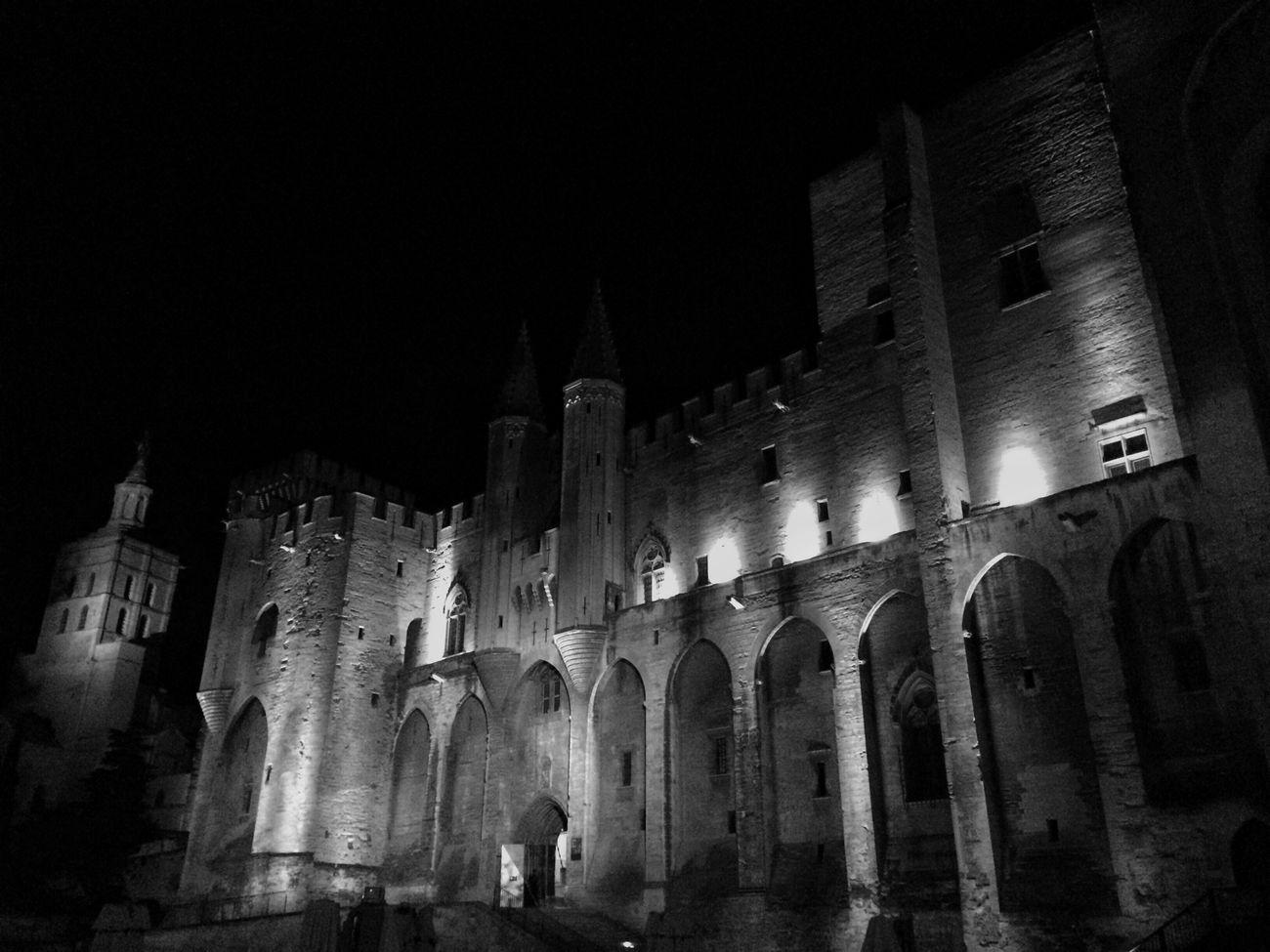 Blackandwhite Travelling Black And White Monochrome Blackandwhite Photography Bw_collection Bw_lover NEM Black&white Black & White Fortheloveofblackandwhite Architecture Streetphoto_bw