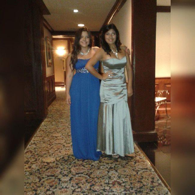Primas Mianggita Bellas♥