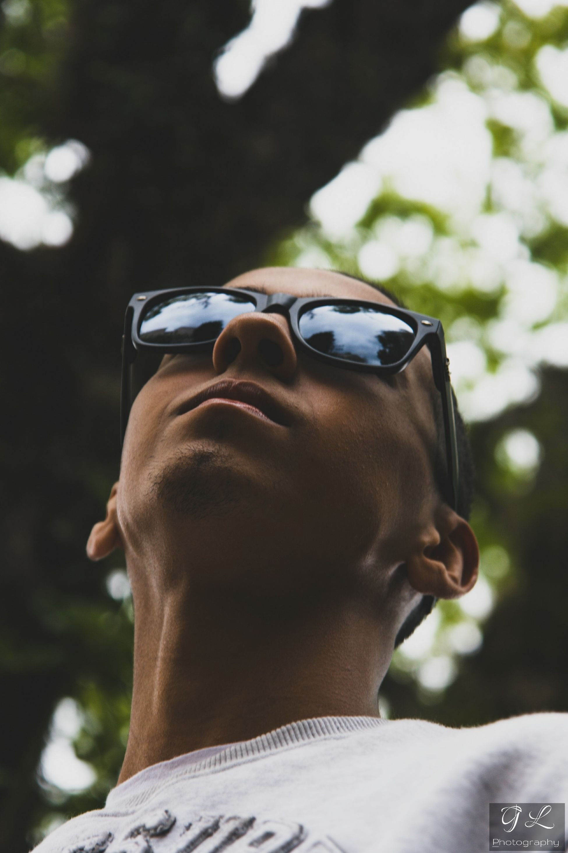 Sunglasses Headshot One Person Adults Only Adult Fashion Close-up Portrait People Young Adult One Young Woman Only Beauty Nature GLPhotography Rio De Janeiro Beautiful People