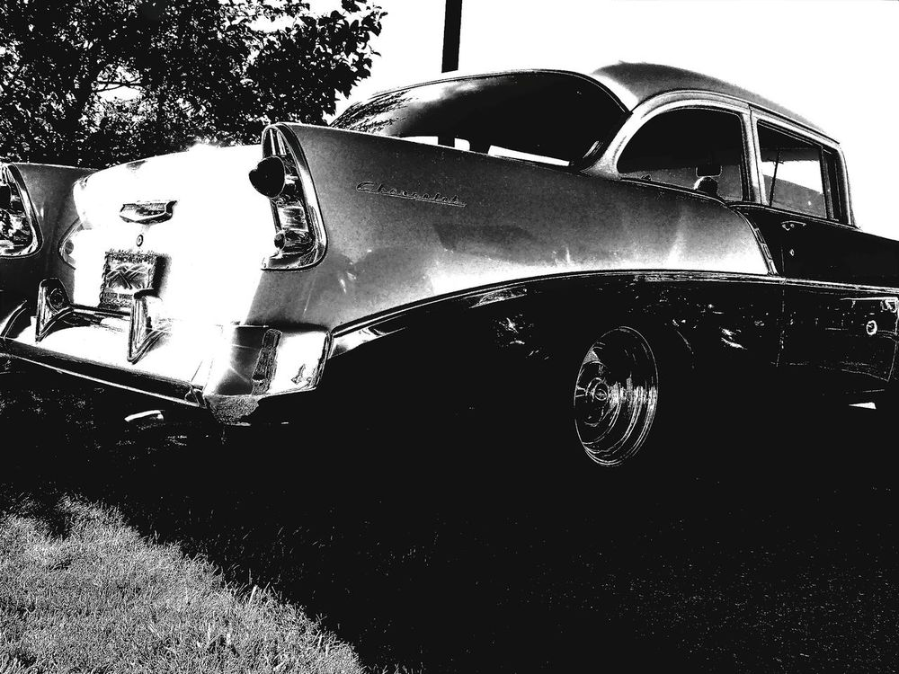 Hot Rod Hot Rods Pure Michigan Car Cruise Car Cruises Seeing The World One Photo At A Time 📷 Having Fun With Photography Fun With Photography Hello World Feel The Journey Everyday Life Hot Rod Classic Black And White Black & White Monochrome Eyeem Market Eye For Photography Eyeem Marketplace EyeEm Gallery EyeEm Best Shots EyeEm Best Edits The 2016 EyeEm Awards Mein Automoment