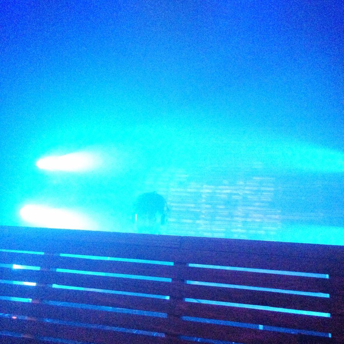 MiamiHorror DJ set