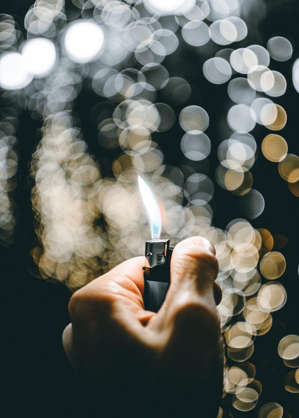 Beautiful stock photos of light, Burning, Cigarette Lighter, Close-Up, Fire