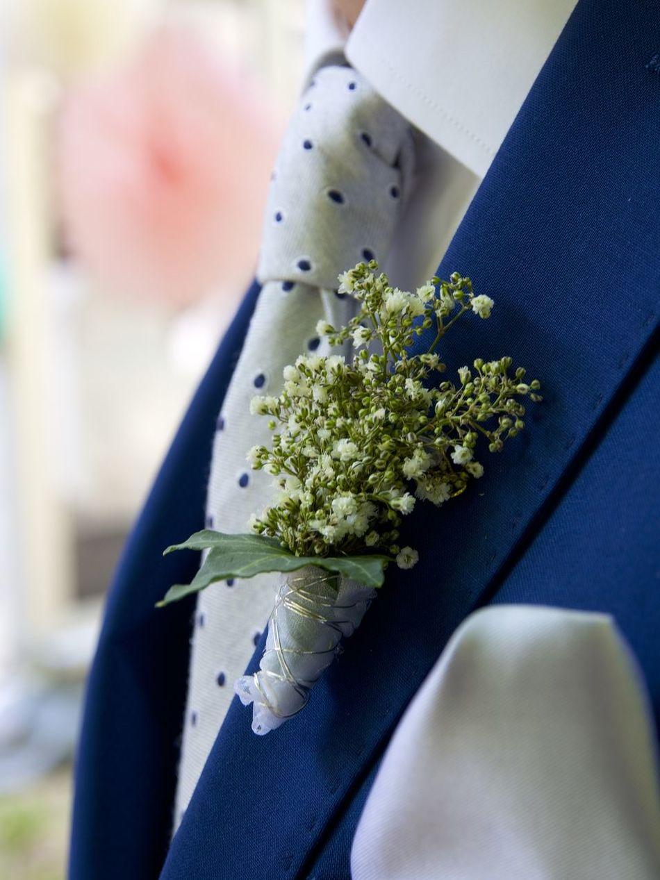 Beautiful stock photos of wedding,  Abenberg,  Boutonniere,  Close-Up,  Cropped