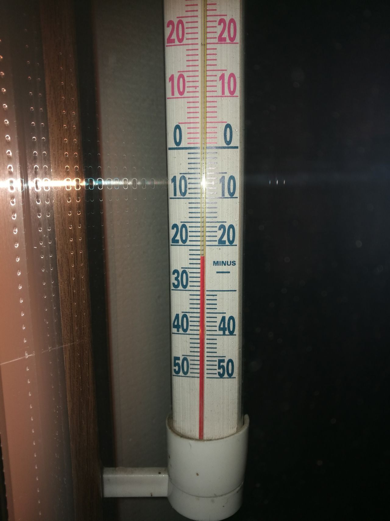 Thermometer Temperature Day Indoors  Popular Photo This Week On Eyeem New Talents On EyeEm First Eyeem Photo Best EyeEm Shot No People Thisweekoneyeem The Week On EyeEem Popular Photos New Talents New Talent This Week Eyem Best Shots House