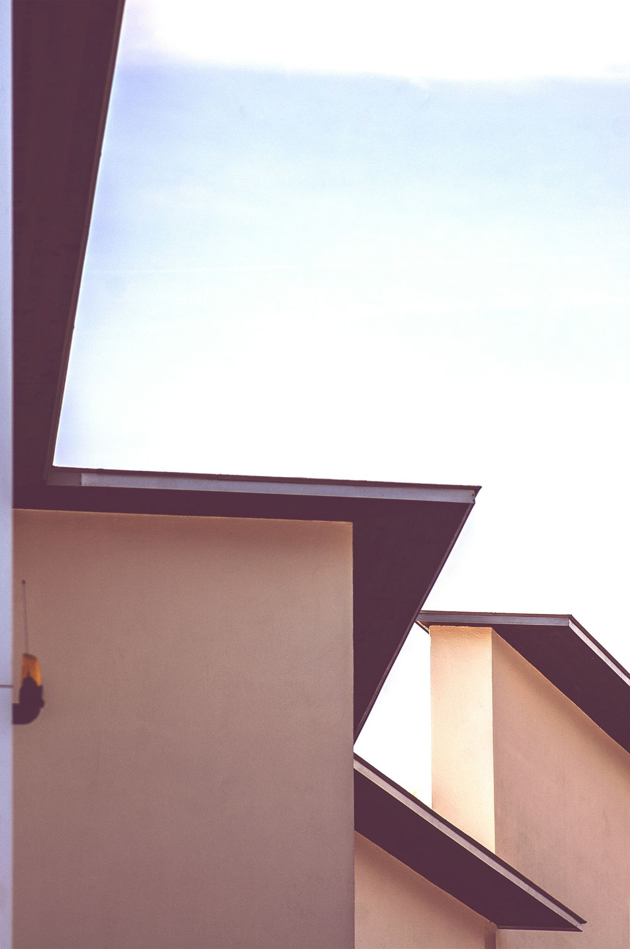 Beautiful stock photos of roof, Architecture, Brunico - Bruneck, Built Structure, Close-Up
