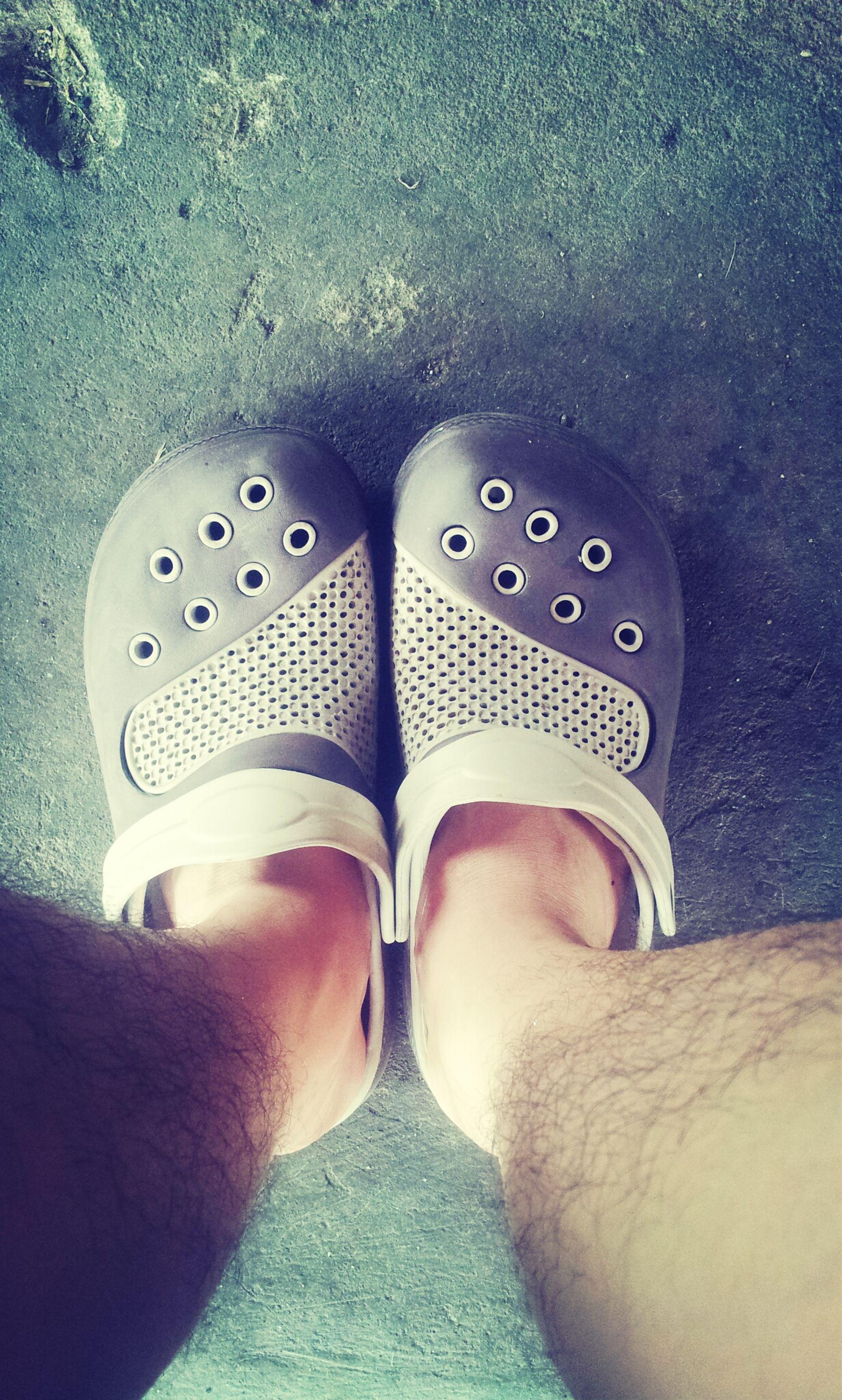 Bước chân phiêu bồng :D First Eyeem Photo