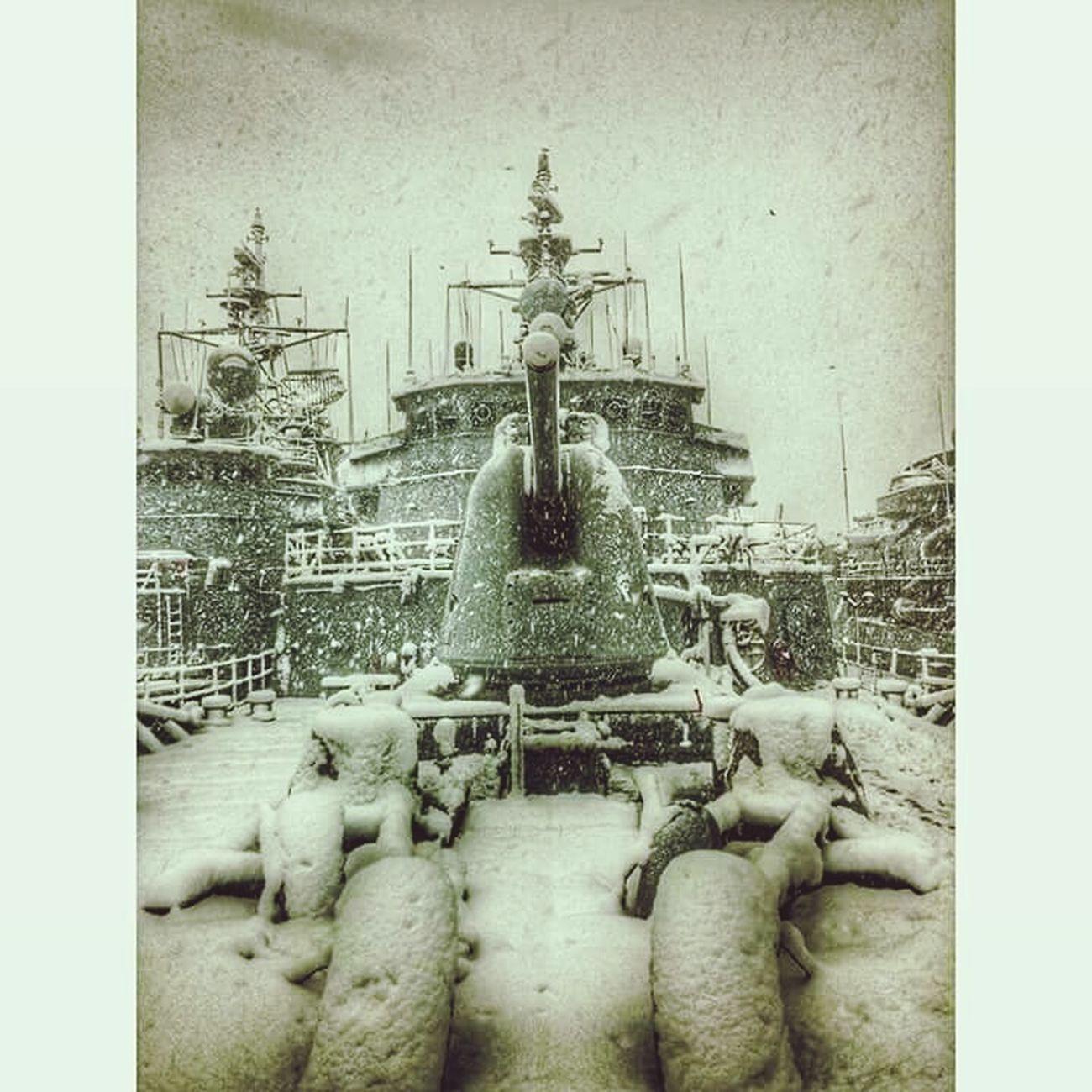 Turkish Navy Denizcilik Askerlik Tcg Salihreis F246 Gölcük Donanma Komutanlığı Kocaeli/Türkey Izmir Turkey