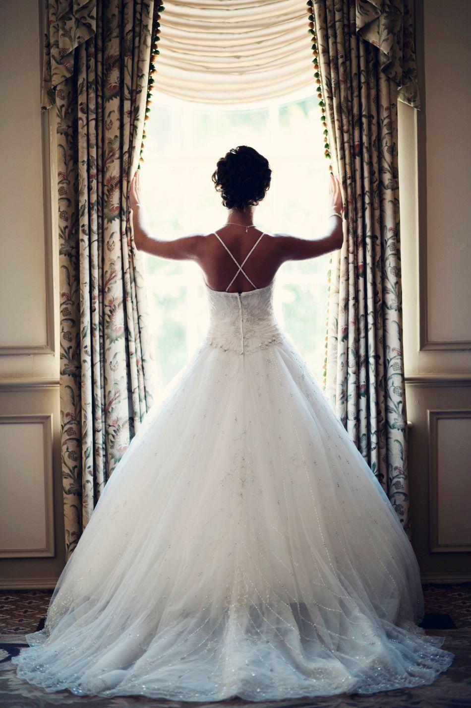 Beautiful stock photos of wedding,  Celebration,  Celebration Event,  Ceremony,  Christianity