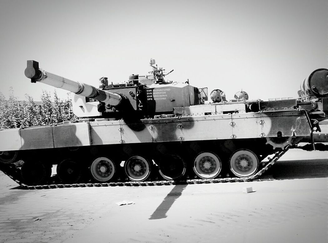 Feel The Journey Tank Army Army Brat ArmyLife Army Vehicles Tanks!!! Armoured Vehicles Armoured Fighting Vehicle