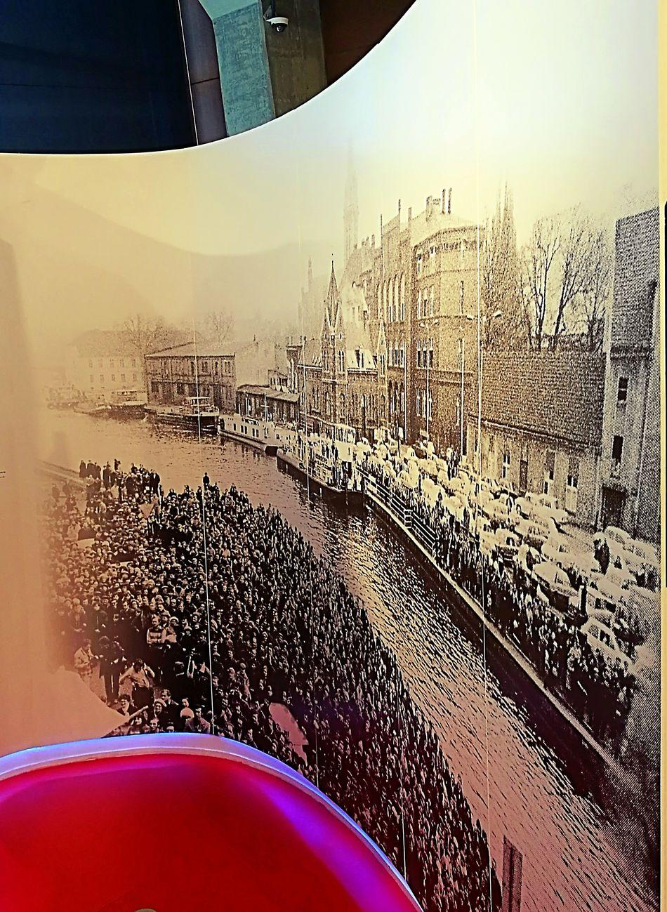 Polonia  Polska Poland History Solidarność Memoria Libertá Freedom! People Photography Photo Europejskiecentrumsolidarności