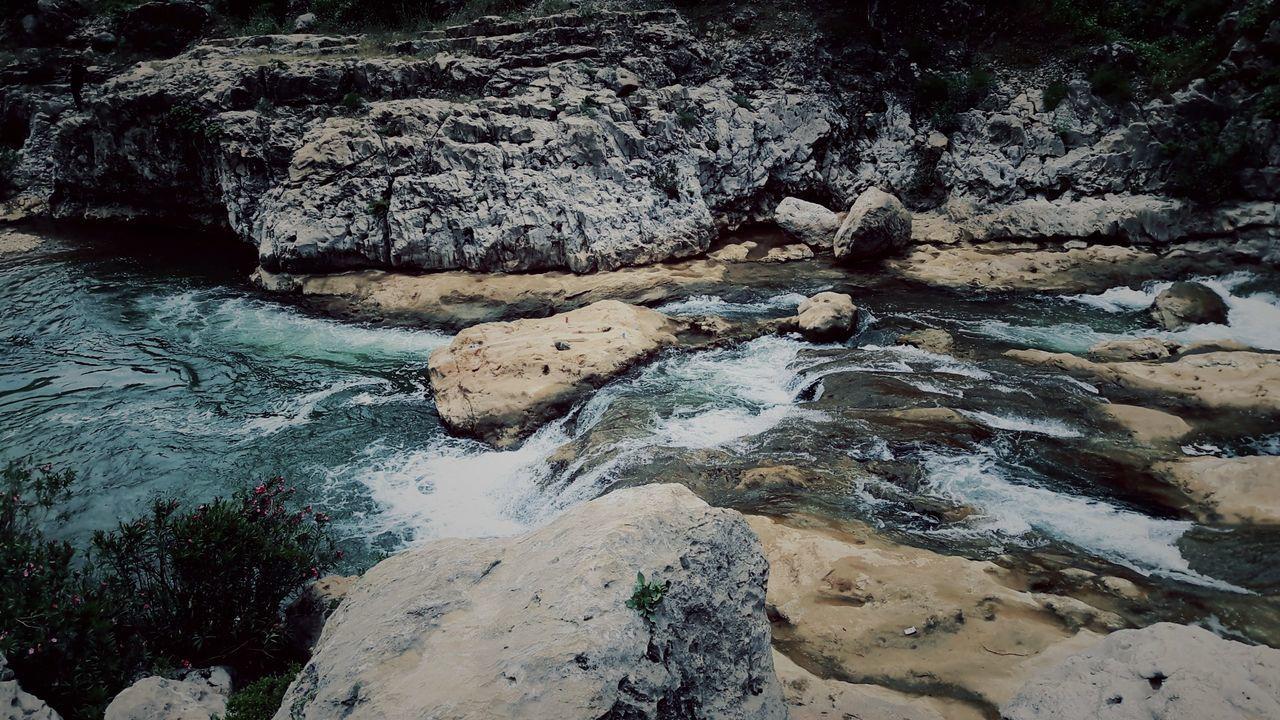 River Kurdistan 🌸☕️ Kurdistan Nature Photography Adventure Hello World