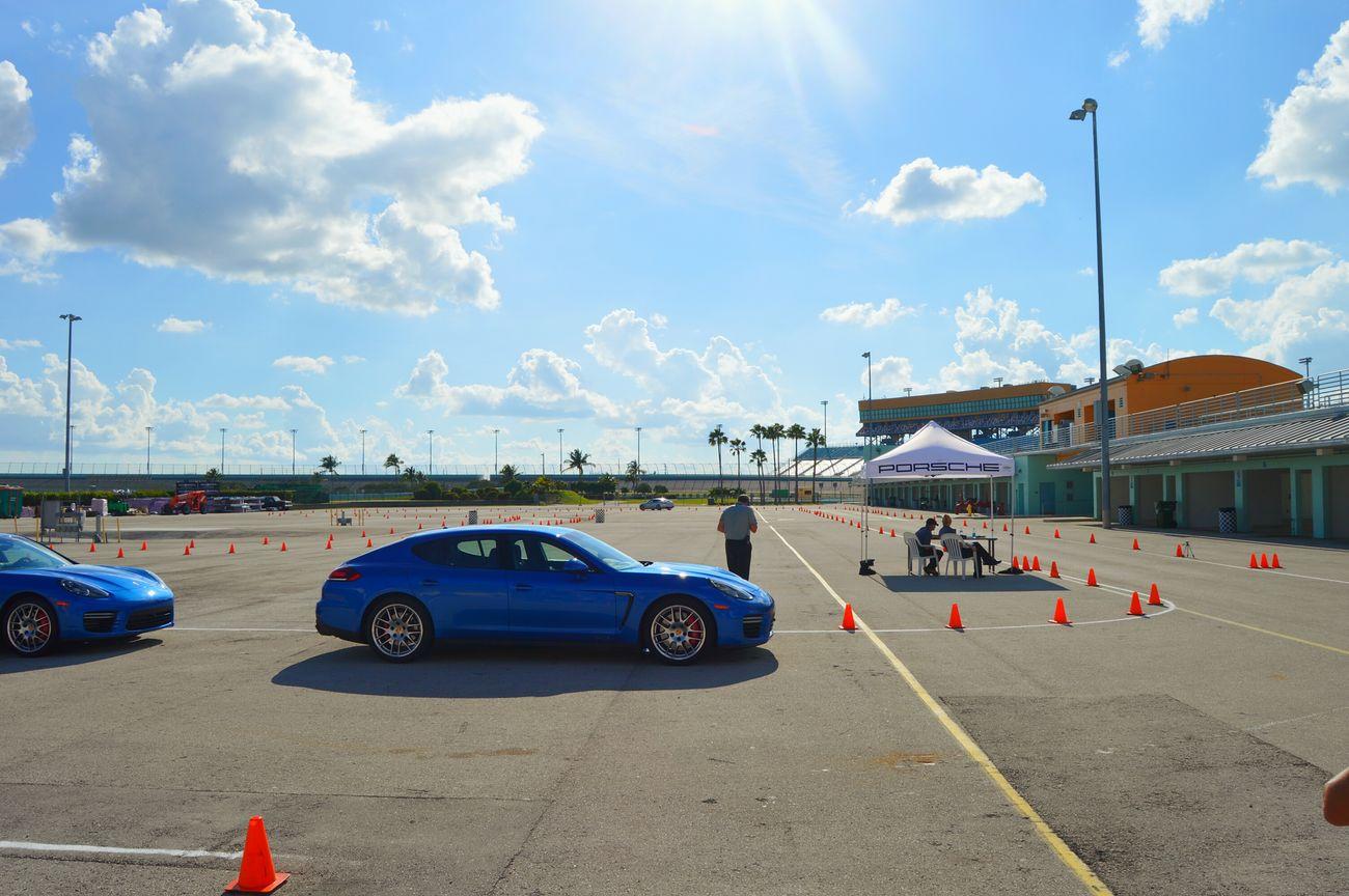 Porsche Homesteadspeedway Miami Popular Photos Nikon D3200 PWRS No Filter Racecar Panamera