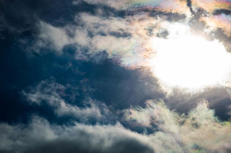 Sunny sky. Sun Sunshine Sunlight Sun_collection Sunny Day Sun ☀ Enjoying The Sun