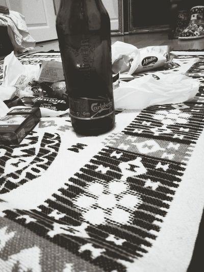 Black Carlsberg Carlsberg Beer Black & White Türkiye Turkey gülden karabocek sağolsun