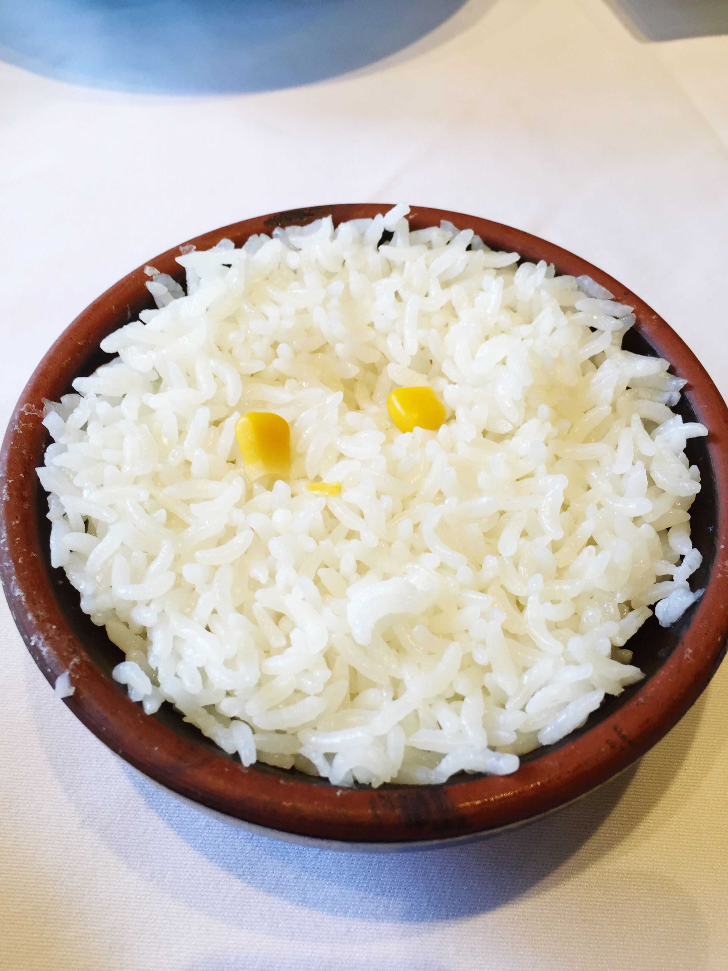 food and drink, food, no people, rice - food staple, indoors, plate, white color, freshness, rice, serving size, close-up, ready-to-eat, healthy eating, fried rice, day