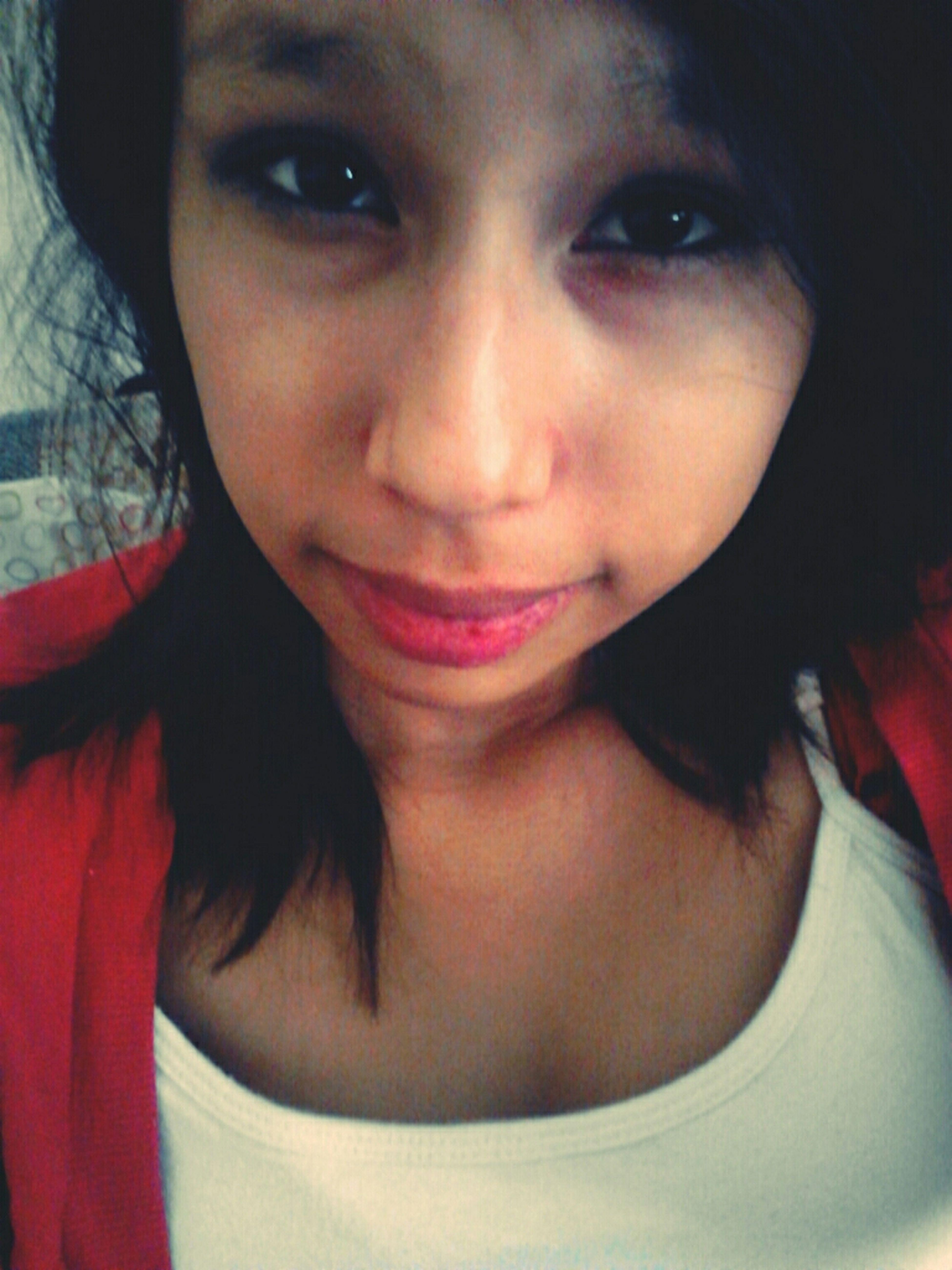 Boredd ;i