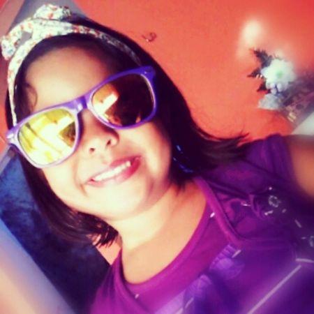 Maravilhosa! Minha Princesa! Perola Luiza, 5 ano hj. A alegria da casa, o meu amor! Irma Minhavida FelizAniversario Amorperfeito AmoDemais