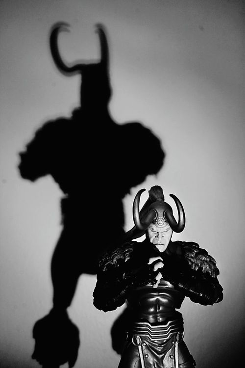 loki - Non action action Indoors  Black And White Photography Blackandwhite Monochrome Monochrome Photography Black & White B&w B&W_collection Marvelfigures Marvel Shadow MARVEL ❤ Marvelvillans Marvelactionfigure Still Life Photography Marvellegendscollector Marvellegendscommunity Marvelselect Marvel Legends Actionfigurephotography Toy Toy Photography Action Figure Actionfigurecollections Black And White Is My True Nature DeeArt