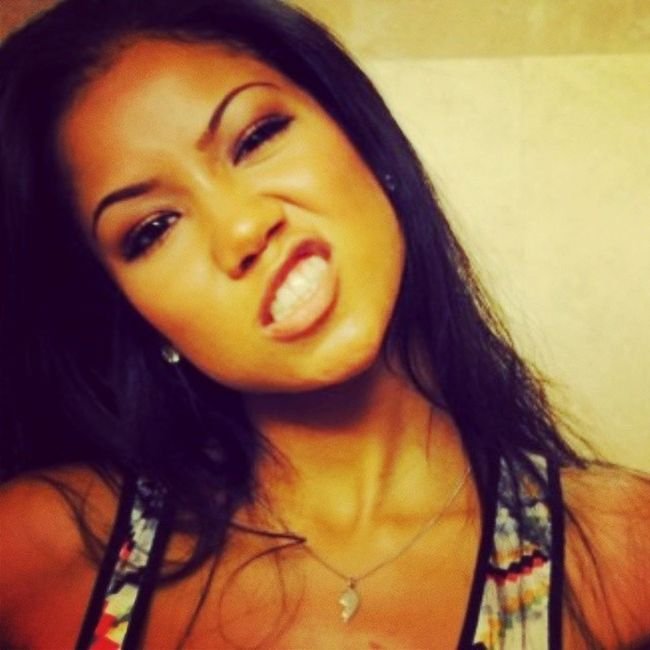 Bed Peace Jheneaiko Mylove Sailout Peaceandlove BedPeace InstaLove InstaMusic Beautiful Girl