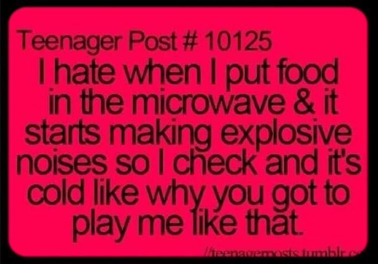 True Stuff !