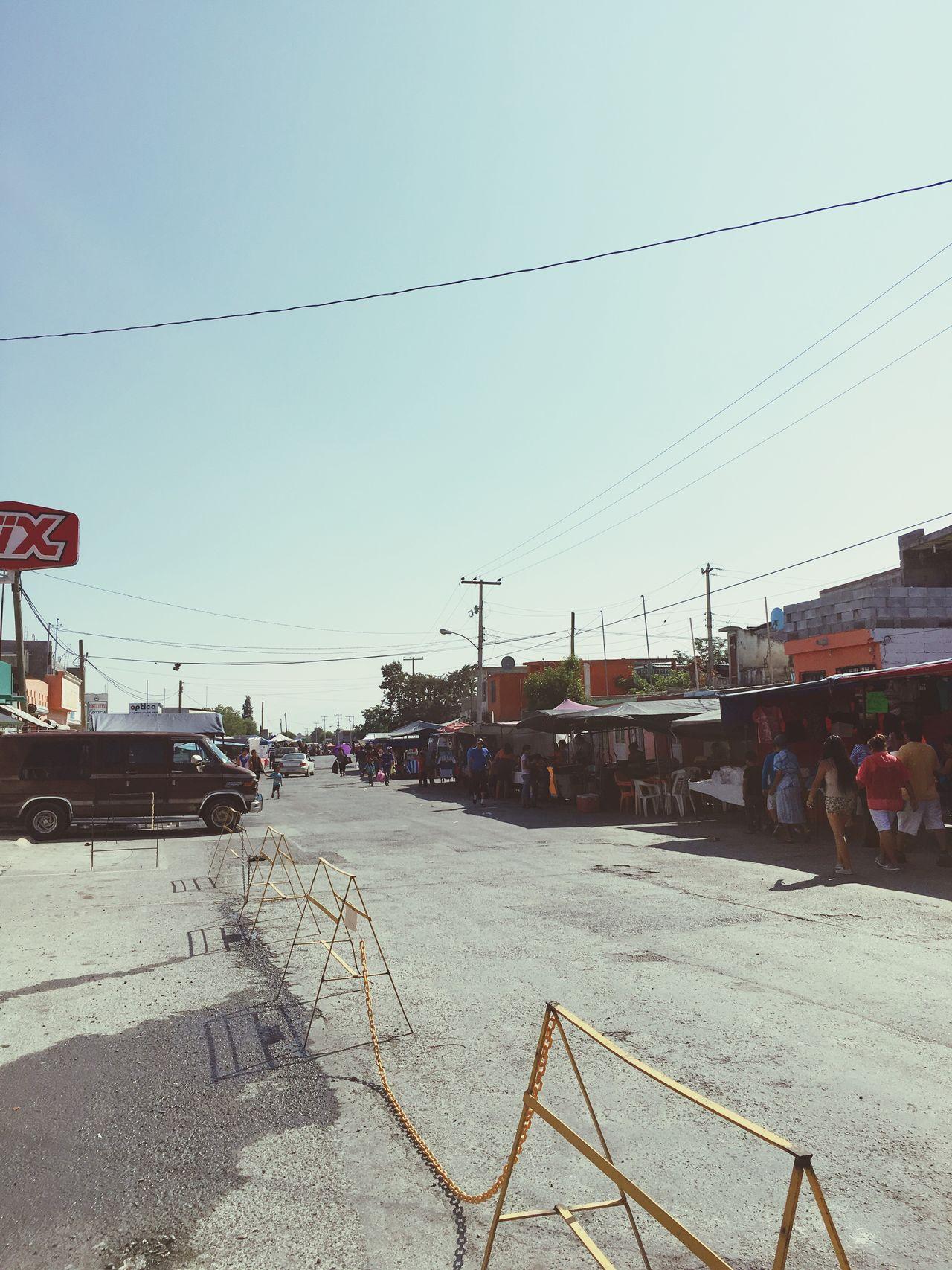 Business Smallmall Mexico CornersShop Saltillo