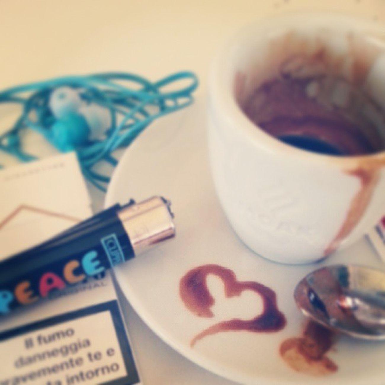 Instagood Coffee Moak Lovingcoffee