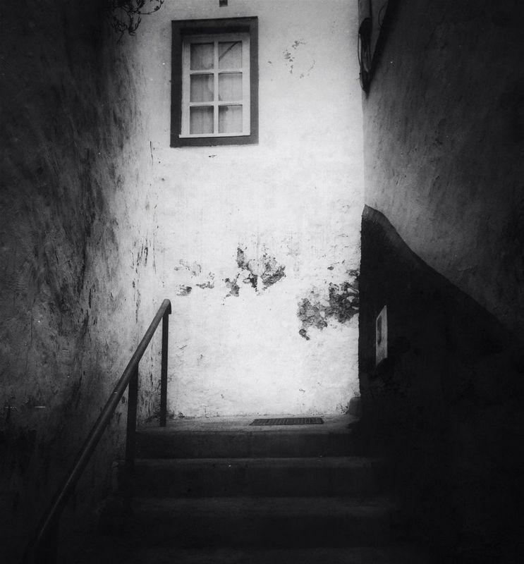 blackandwhite by Blangblenton