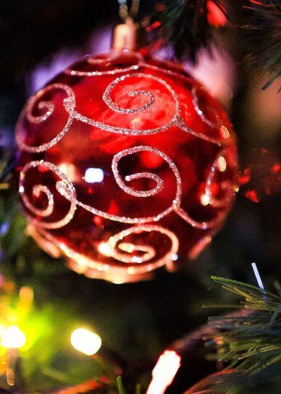 Christmas Christmas Decoration Celebration Christmas Tree Decoration Tradition Christmas Ornament
