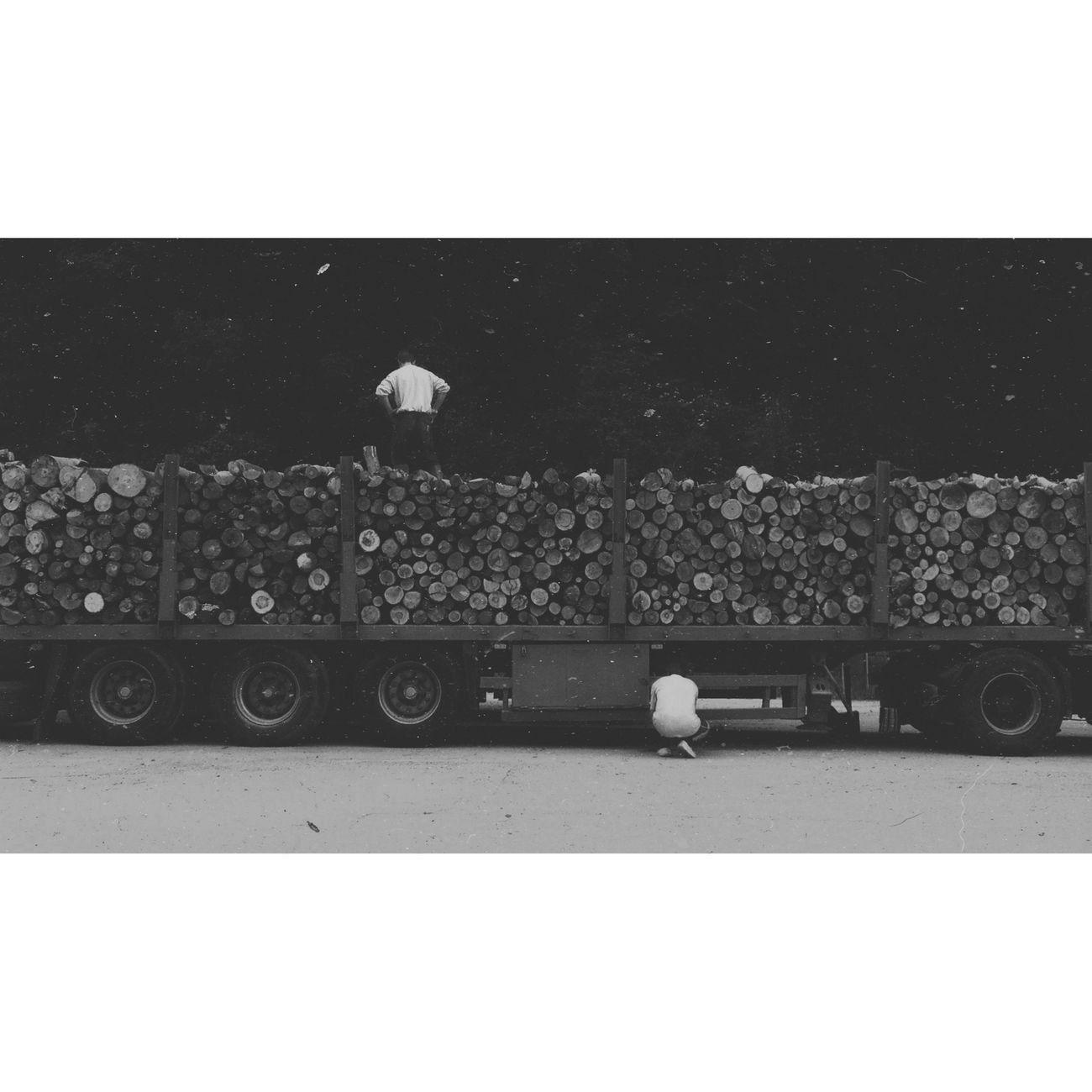 AMPt_community Streetphoto_bw Black And White Blackandwhite