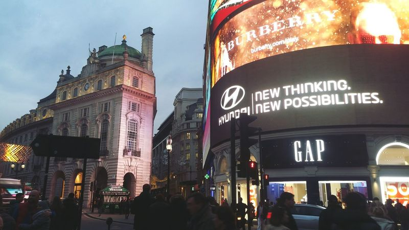 London England Enjoying Life Travel Hello World Uk Europe City City Life Automne Townhall French Europe Trip Nightphotography Follow4follow Remember Urban Flashback Taking Photos Cheese! Golden Hour Hanging Out Piccadilly Piccadillycircus Royaumeuni ✔