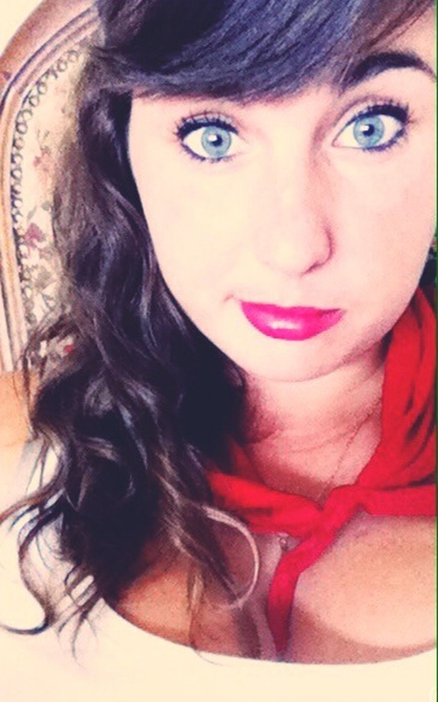 Let's Go Party Fetes De Bayonne It's Me Blue Eyes