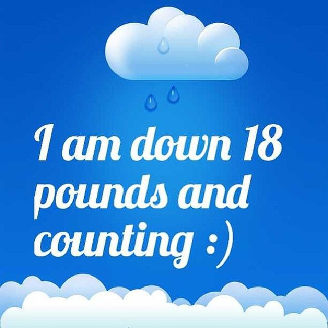 Yay! Goals Gettingthere Stayingdedicated