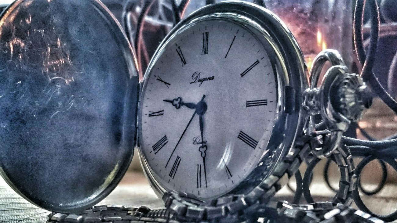 my granddads old pocket watch Watch The Clock Time Timeless Hdr Edit Objects Of Interest The Story Behind The Picture