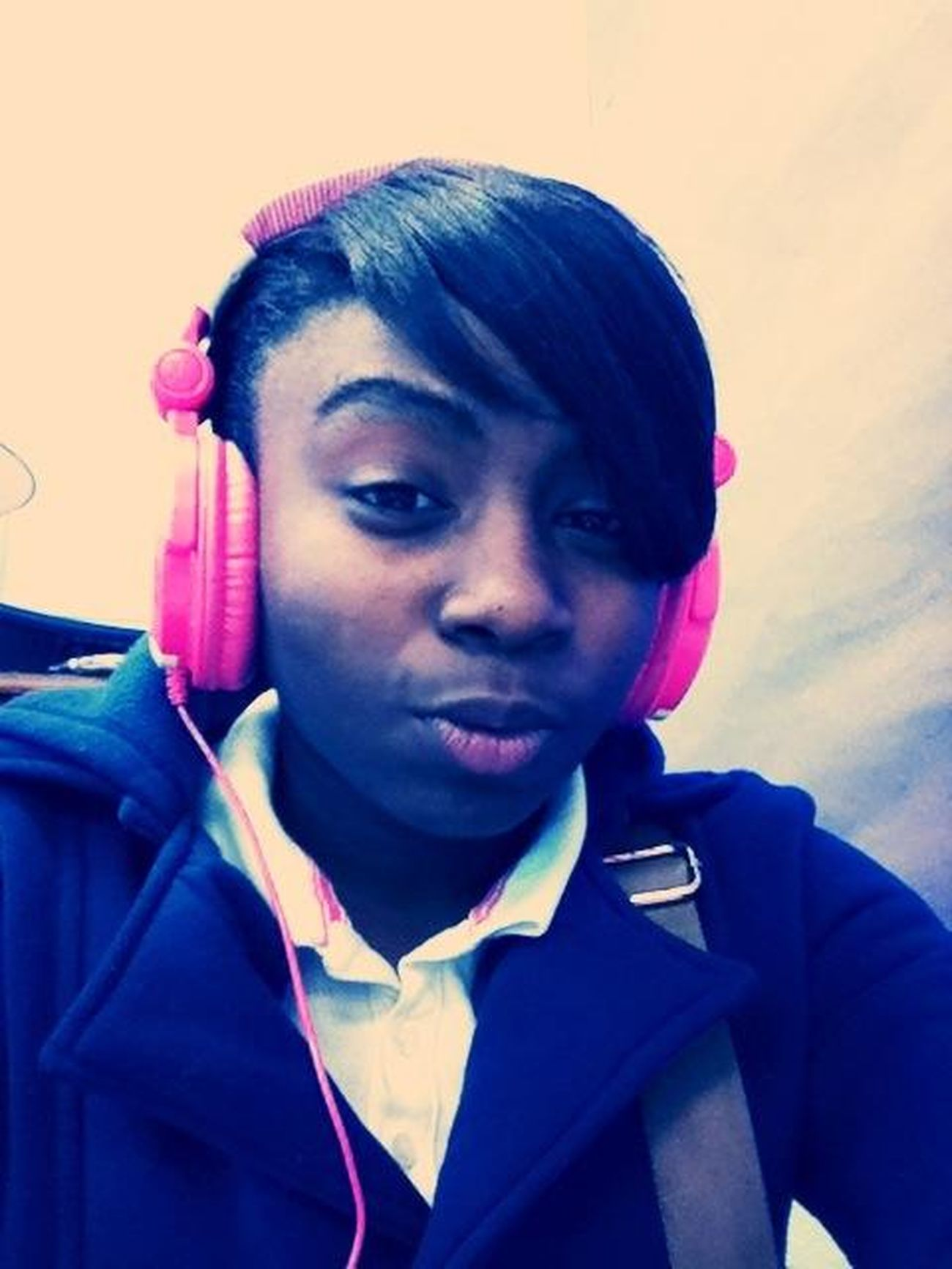 Jammin My Beats By KITTY..n @jocaboy26 Voice