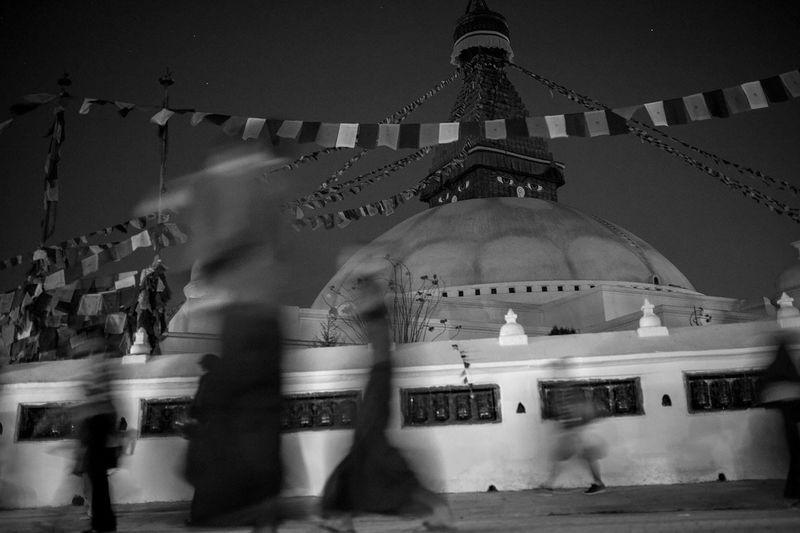 Eye of wisdom Nepal EyeEm Best Shots Kathmandu Documentary Blackandwhite Blackandwhite Photography Worldpressphoto One__shot__ 1415mobilephotographers Lensculture First Eyeem Photo