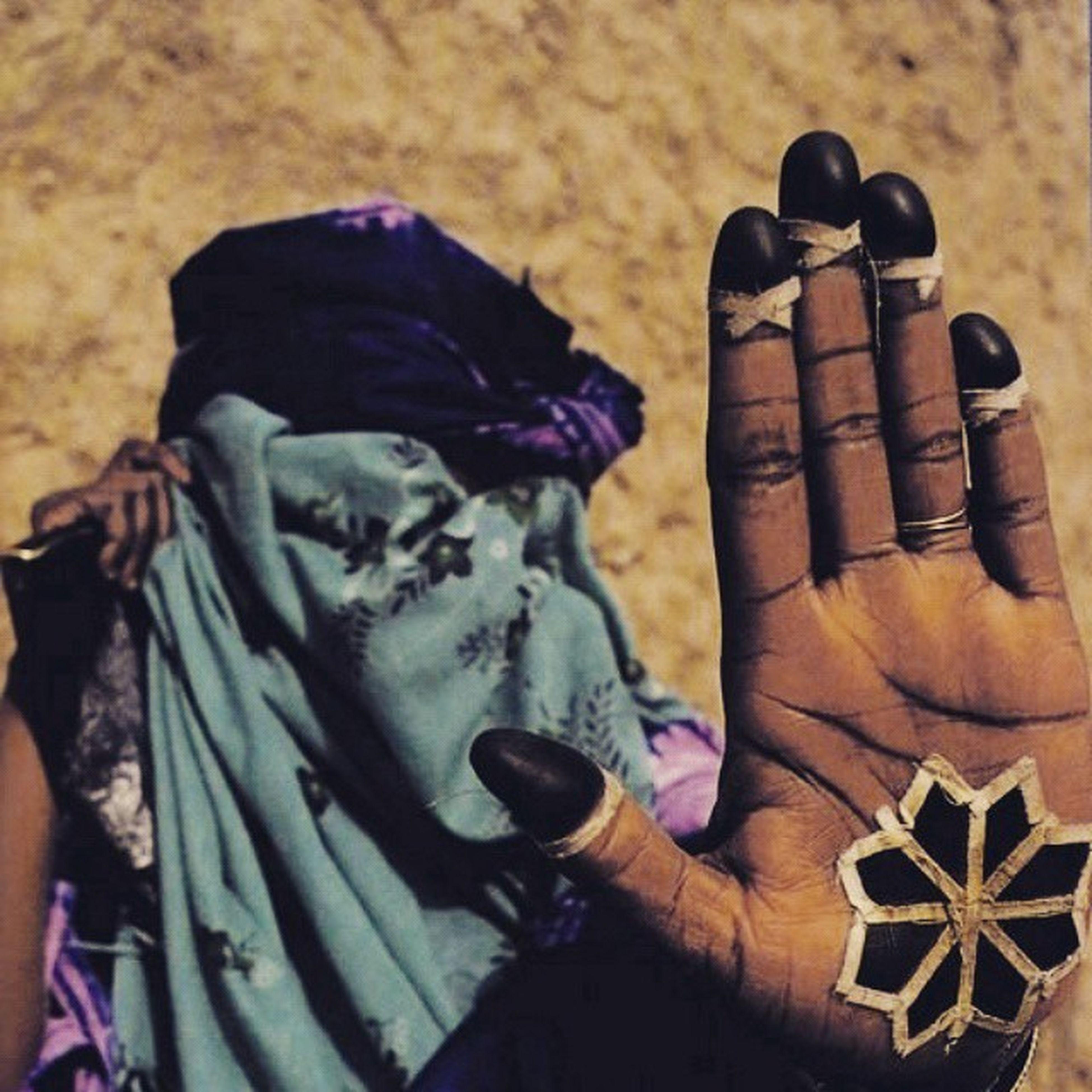 Inspirations Tattoo Woman Henne Berberwoman inspiration