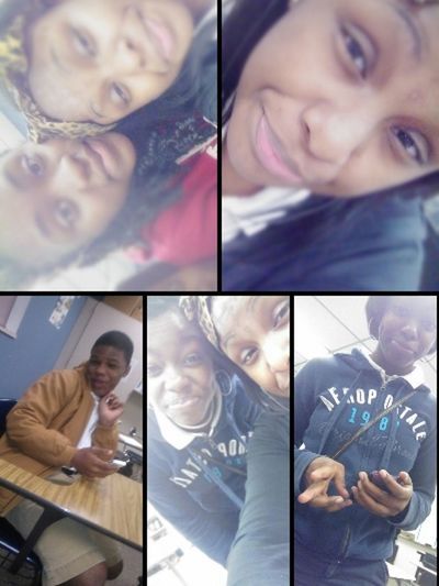 , In 4Th W/ These Fools !