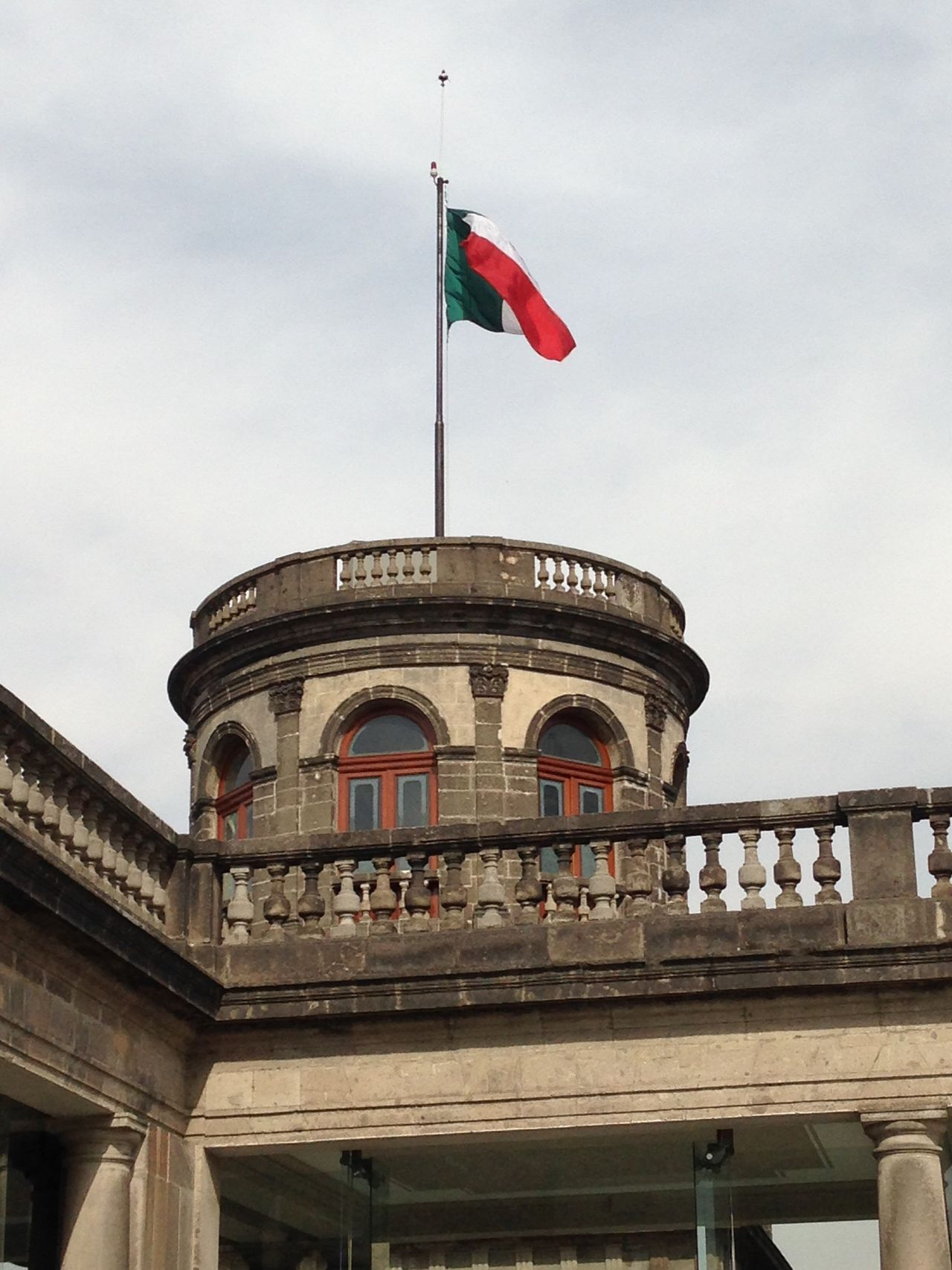 Beautiful stock photos of mexican flag,  Building Exterior,  Built Structure,  Day,  Flag