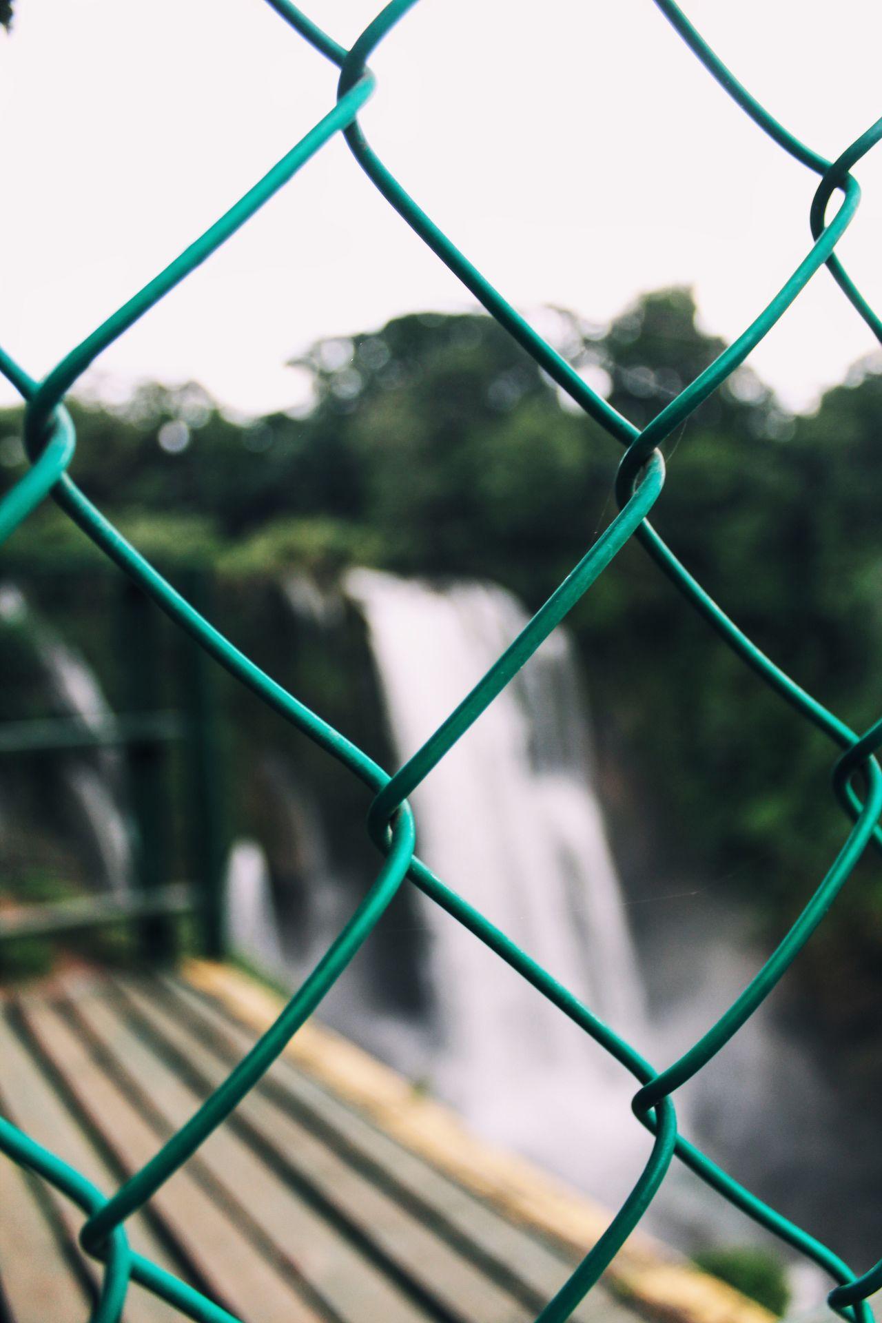 Fresh 🌊 EyeEm Best Shots EyeEm Nature Lover Focus On Foreground No People Nature Mood Exposure Honduras Green Waterfall