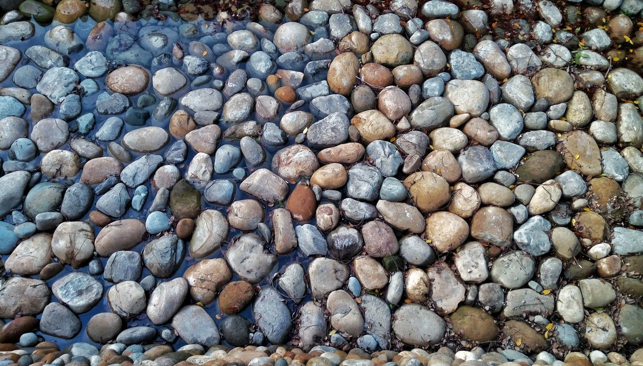 Backgrounds Pebble Large Group Of Objects High Angle View Rocks Rock Colorful Rock Wallpaper Rock Background Rock Wallpaper Beautifully Organized