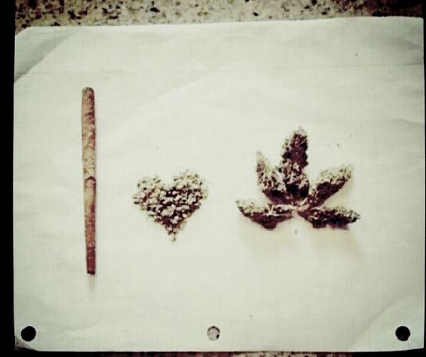 Love Mary <3