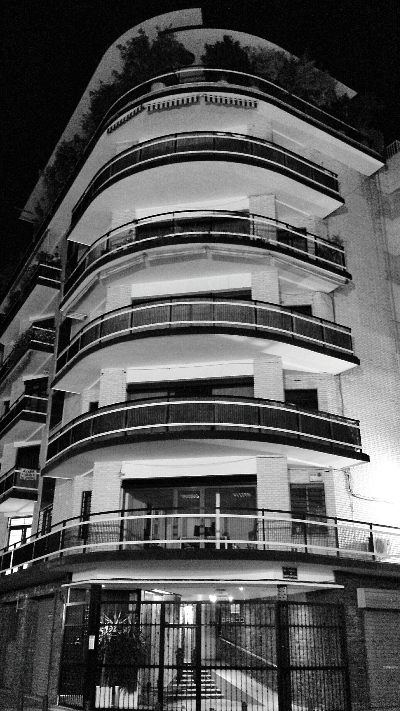 Streetphotography Eye4photography  Bw_collection Blackandwhite Architecture EyeEm Best Shots