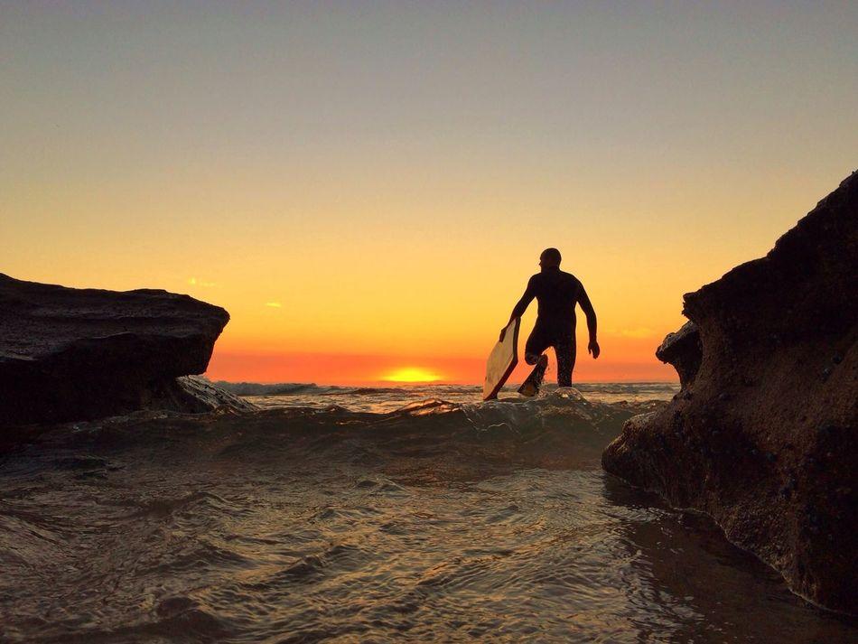 Beautiful stock photos of australia, Adult, Australia, Beach, Beauty In Nature