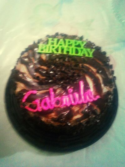 HBD Hbd To Me