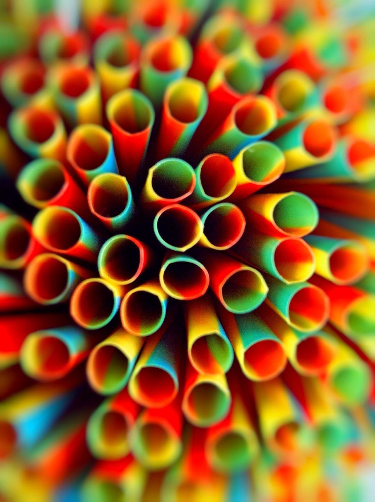 Beautiful stock photos of abstract, Abundance, Backgrounds, Circle, Close-Up